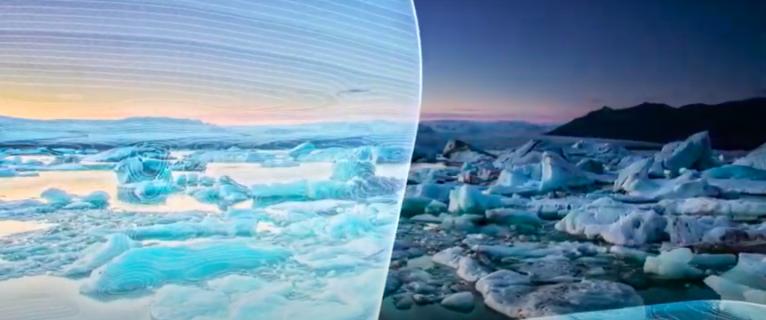 İklim değişikliğinin 2020'de gezegenimiz üzerindeki etkisi nasıl oldu?