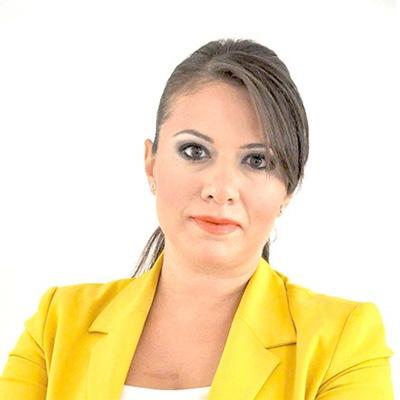 Aysu Basri Akter