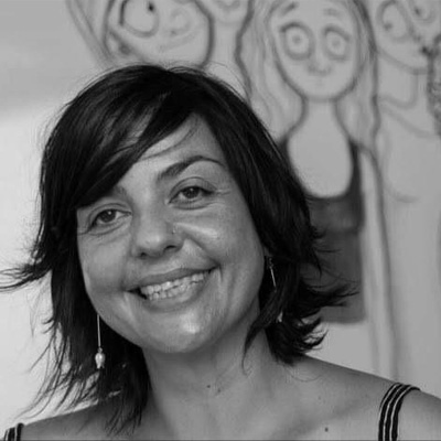 Maria Siakalli