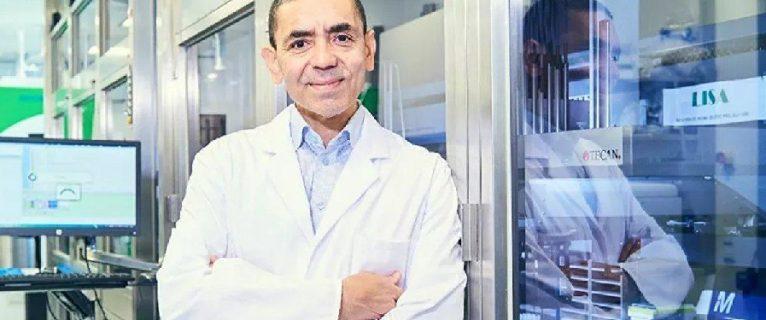 Prof. Dr. Uğur Şahin tarih verdi