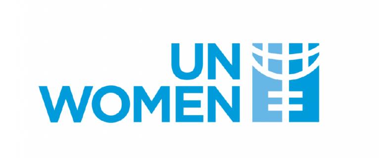 UN Women: Dünya bu tarih şeridinin gerçekleşmesini göze alamaz