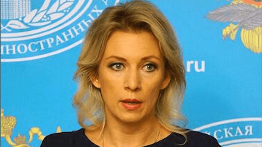 Rusya da 'federasyon' dedi