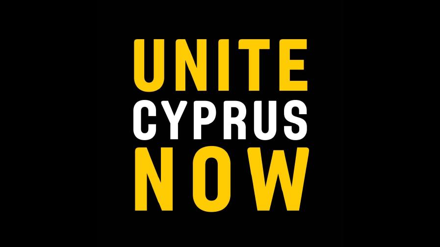 UniteCyprusNow 10 maddelik öneri sundu