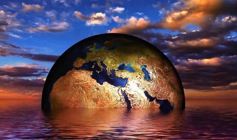 İklim değişikliğiyle mücadele milyonlarca hayat kurtarabilir