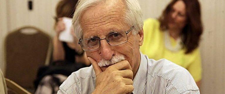 Emekli Yunan Büyükelçi: Türkiye dışlanamaz