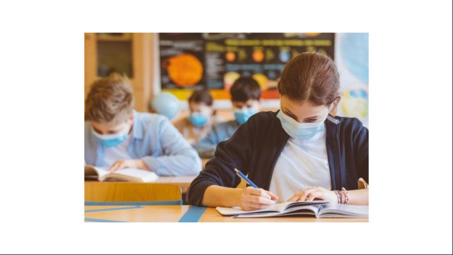 KTÖS: Okulları, öğretmenleri, öğrencileri ve eğitimi önemseyin