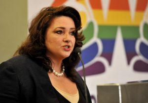 Avrupa Eşitlik Komiseri Dalli: Eşitsizliği gidermek için şeffaflık şart