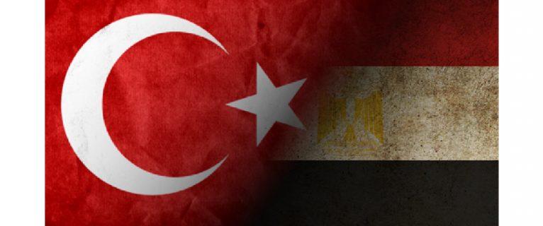 Türkiye, Mısır'ın aralık bıraktığı kapıdan mı girecek?