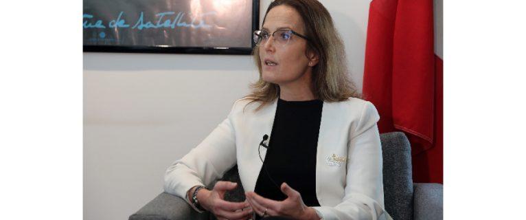 Fransa: Kıbrıs'ta iki devlet olması mümkün değil