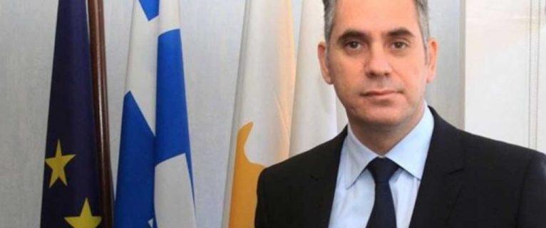 """""""Anastasiadis Kıbrıs'ı rezil etti"""""""