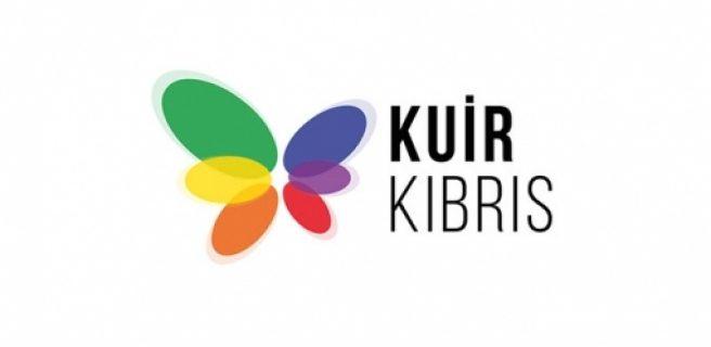 Kuir Kıbrıs: Eşit ve adil bir dünya yaratacağız