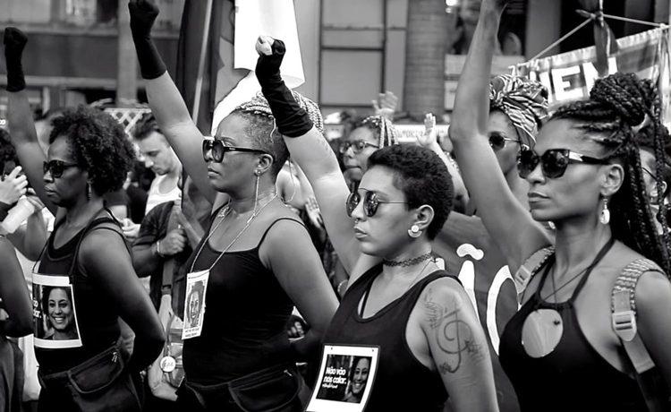 İşçi Filmleri Festivali başlıyor: Adaletsizlikler hangi kadraja sığar?