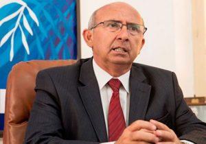 TDP, Erhan Arıklı'yı istifaya çağırdı