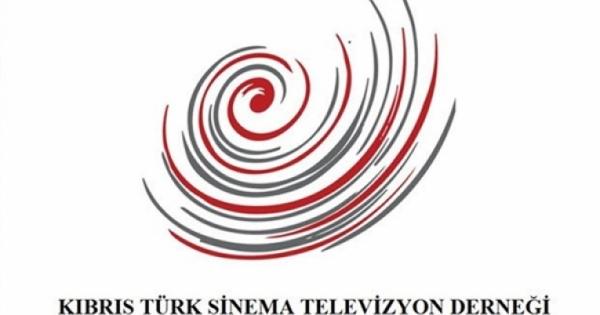 Kıbrıs Türk Sinema Televizyonu Derneği'nden tartışmalı dizi hakkında açıklama