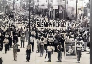 Kutlu Adalı'nın katledilişinin yıldönümünde yürüyüş düzenlenecek