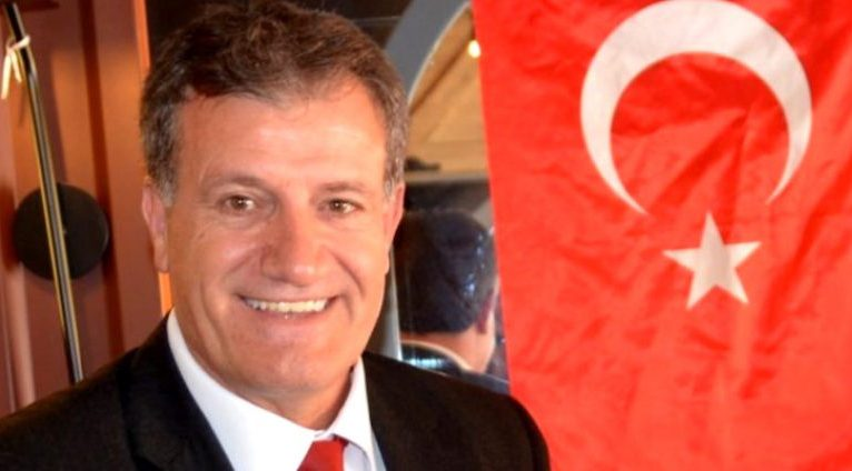"""AKP ağzıyla konuştu: """"Klasik bir FETÖ operasyonuna benziyor"""""""