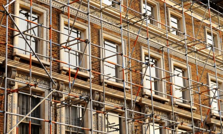 Enerji Bakanları: Renovasyon oranı 2030 yılına kadar ikiye katlanmalı