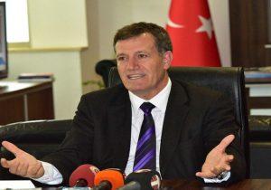 """""""Gerek sendika, gerek Ombudsman, gerek Başbakanlık Denetleme Kurulu'nu biz davet ettik"""""""