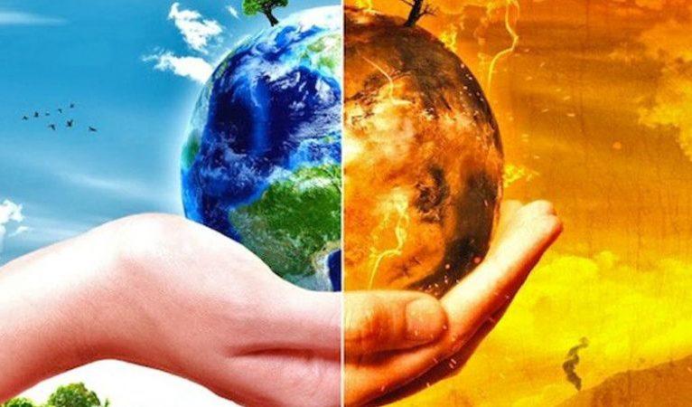 AB, az gelişmiş ülkelere verdiği ticari imtiyazları çevre şartına bağlayacak