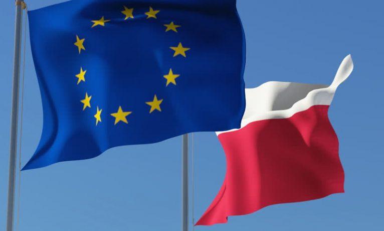 """AB, Polonya'da hukukun üstünlüğünü korumak için """"tüm araçlarını kullanacak"""""""
