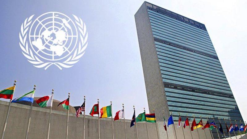 BM geçici çözüm arıyor