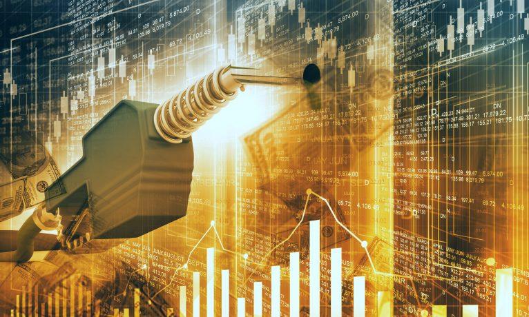 AB enerji piyasalarının işleyişinin araştırılmasını istedi