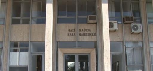 Video skandalında mahkemenin kararı bekleniyor
